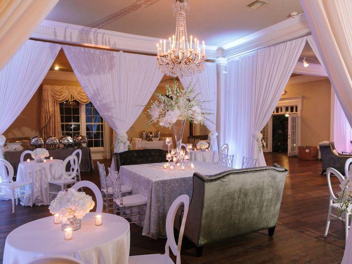 Tmx 141 Greergattuso 51 158251 1563909214 White Castle, LA wedding venue
