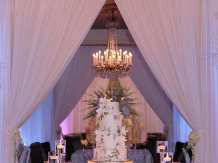 Tmx 146 Greergattuso 51 158251 1563909216 White Castle, LA wedding venue