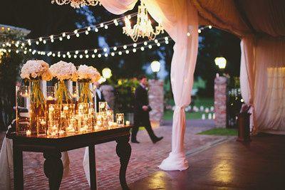 Tmx 1467223684224 2 White Castle, LA wedding venue