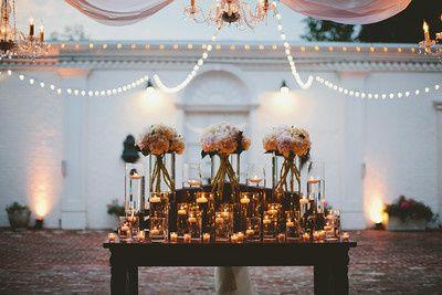 Tmx 1467223690463 19 White Castle, LA wedding venue