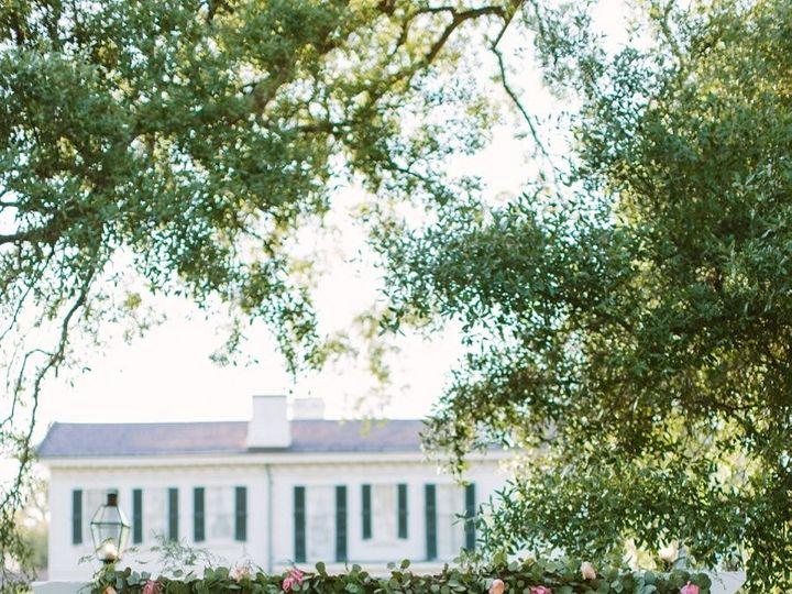 Tmx 1467223710157 38 White Castle, LA wedding venue