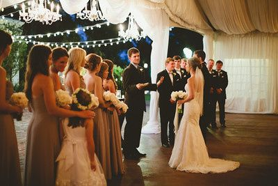 Tmx 1467223715400 62 White Castle, LA wedding venue