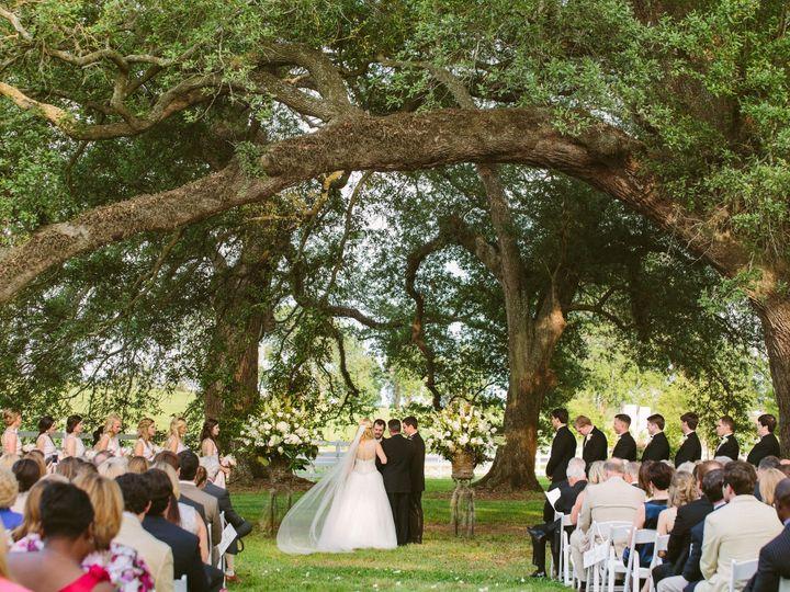 Tmx 1467223749572 0982barkas White Castle, LA wedding venue