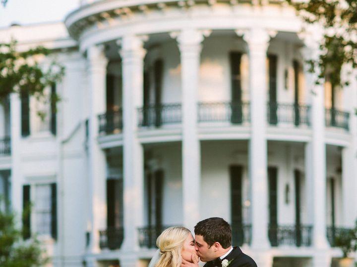 Tmx 1467223765958 1612grimillion White Castle, LA wedding venue