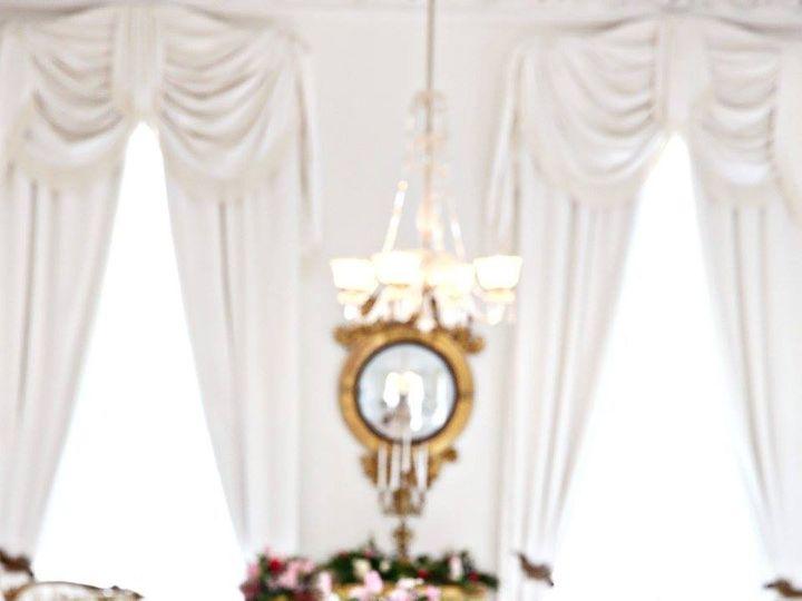 Tmx 1467223778759 13063052102093951701354357361407069146835491o White Castle, LA wedding venue