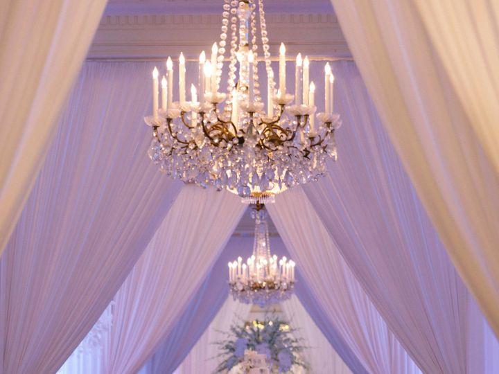 Tmx 151 Greergattuso 51 158251 1563909130 White Castle, LA wedding venue