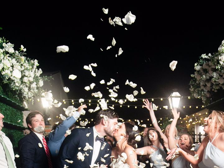 Tmx 1635 Reception 51 158251 1563914250 White Castle, LA wedding venue