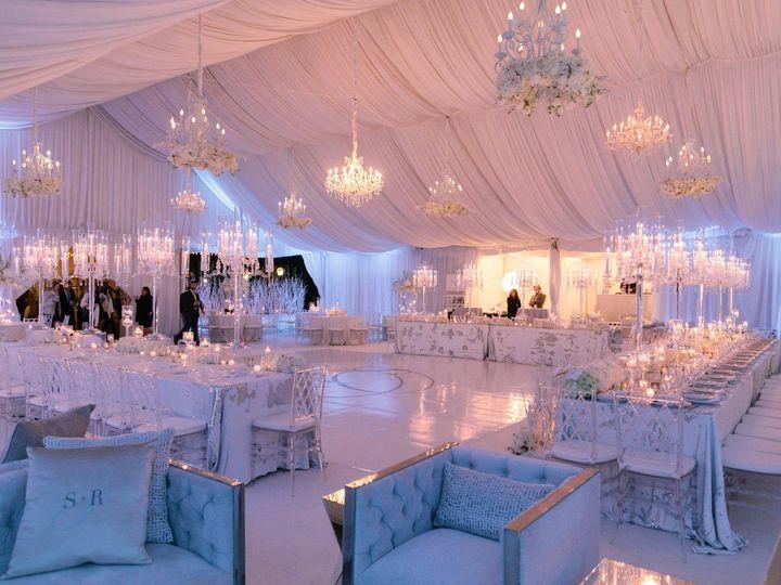 Tmx 166 Greergattuso 51 158251 1563909026 White Castle, LA wedding venue