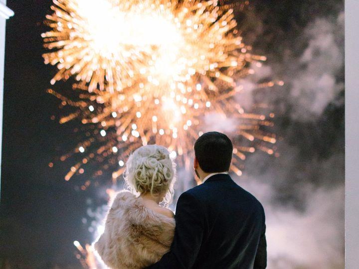Tmx 180 Greergattuso 51 158251 1563908892 White Castle, LA wedding venue