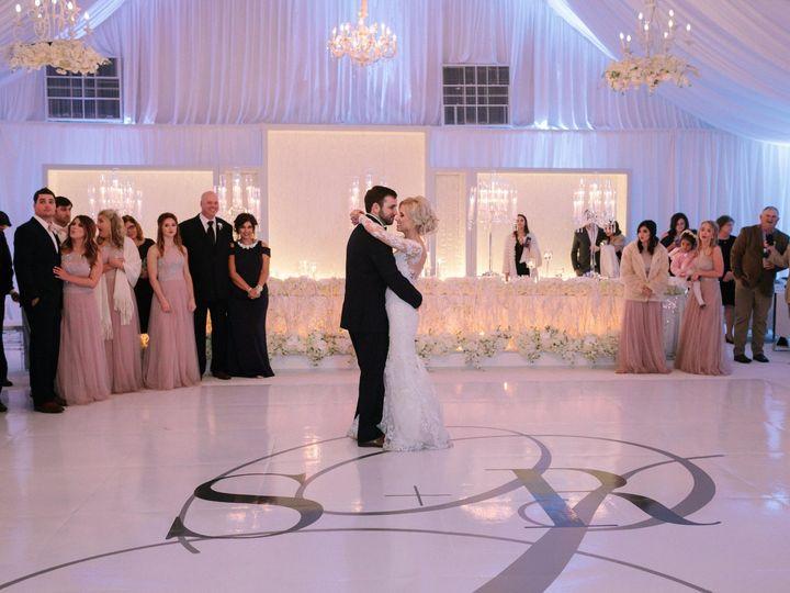 Tmx 185 Greergattuso 51 158251 1563908982 White Castle, LA wedding venue