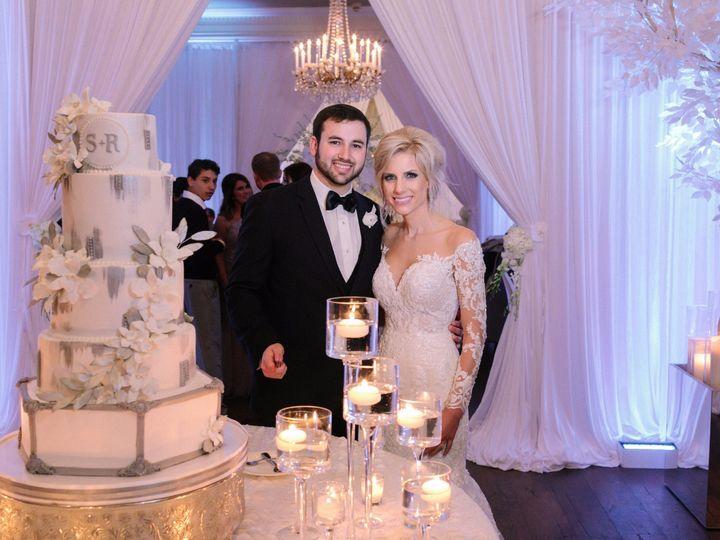 Tmx 188 Greergattuso 51 158251 1563908809 White Castle, LA wedding venue