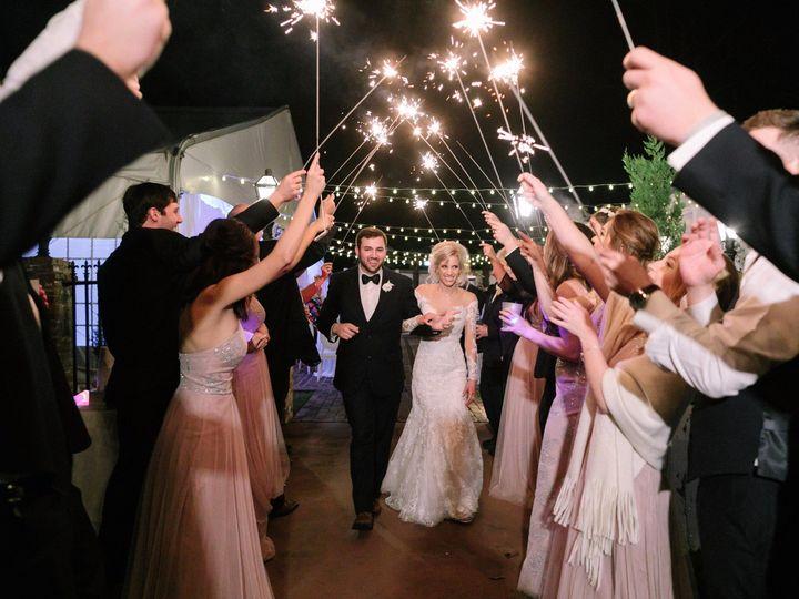 Tmx 193 Greergattuso 51 158251 1563908775 White Castle, LA wedding venue