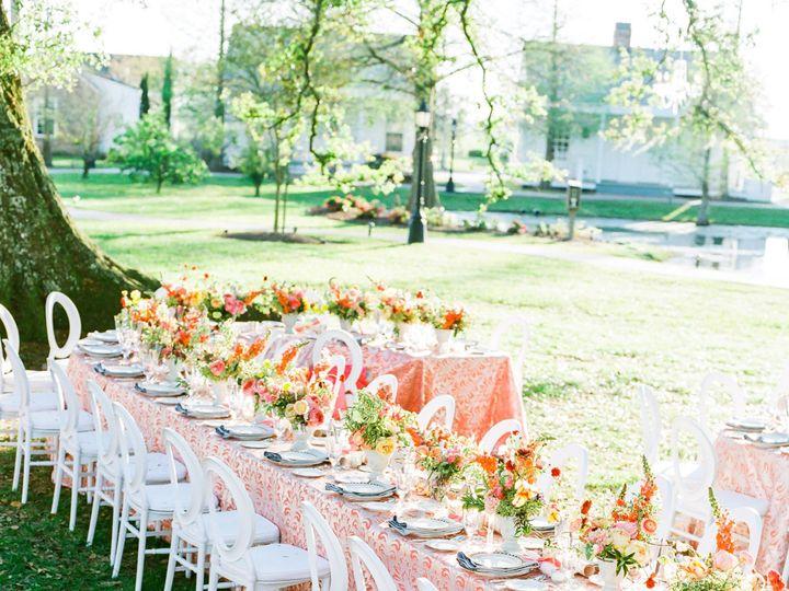 Tmx Dinnerundertheoaks Ie2019 Mandaweaver 1 51 158251 1563908200 White Castle, LA wedding venue