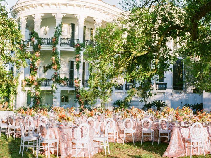 Tmx Dinnerundertheoaks Ie2019 Mandaweaver 9 51 158251 1563908343 White Castle, LA wedding venue