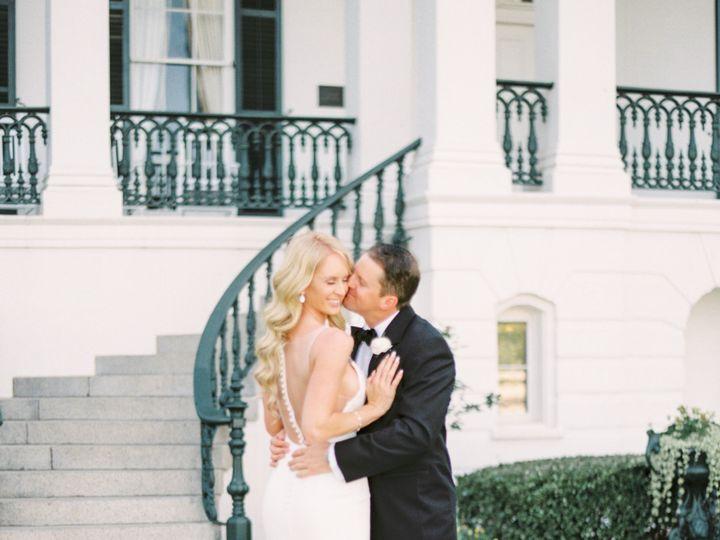 Tmx Jacqueline Dallimore Kbz0013 0005 51 158251 1564075089 White Castle, LA wedding venue