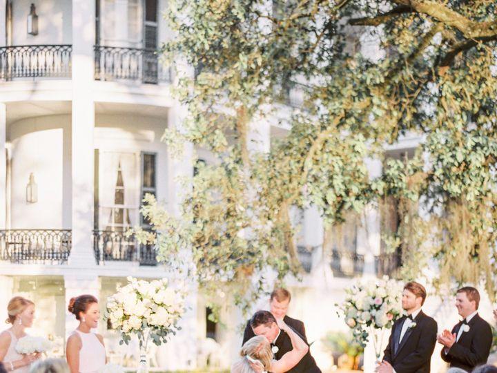 Tmx Jacqueline Dallimore Kbz0063 0018 51 158251 1564074914 White Castle, LA wedding venue