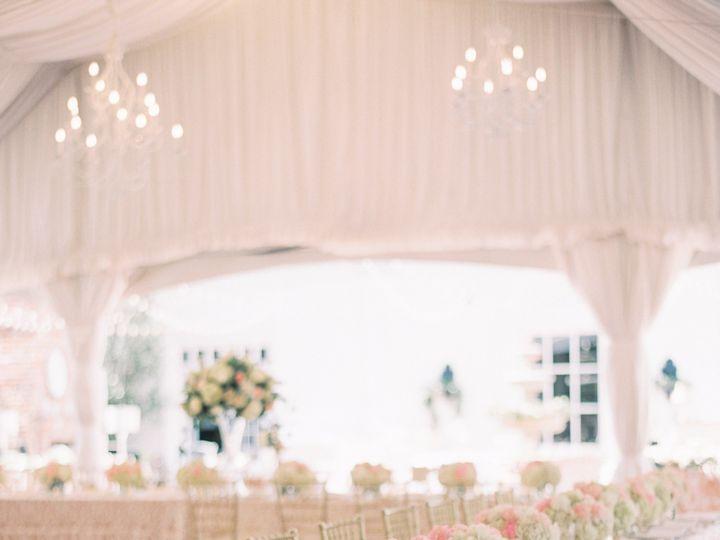 Tmx Jacqueline Dallimore Kbz044 0070 51 158251 1564074950 White Castle, LA wedding venue