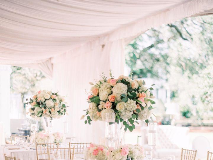 Tmx Jacqueline Dallimore Kbz0452 0073 51 158251 1564074870 White Castle, LA wedding venue