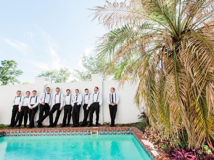 Tmx Jacqueline Dallimore Kbz1543 0020 51 158251 1564075060 White Castle, LA wedding venue