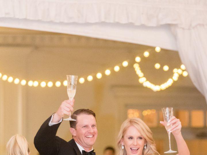 Tmx Jacqueline Dallimore Kbz9646 0019 51 158251 1564074702 White Castle, LA wedding venue