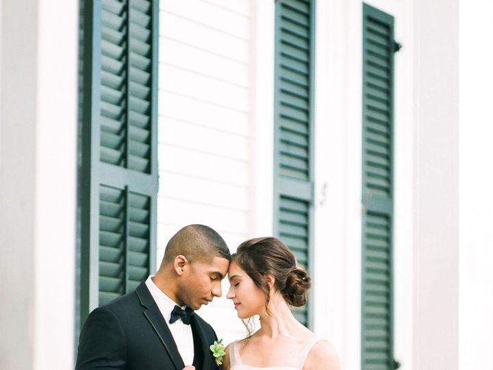 Tmx Lr Ie2019 Mandaweaver 3 51 158251 1563908501 White Castle, LA wedding venue