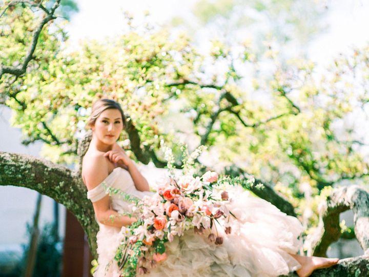 Tmx Modelsdetails Ie2019 Mandaweaver 24 51 158251 1563908083 White Castle, LA wedding venue