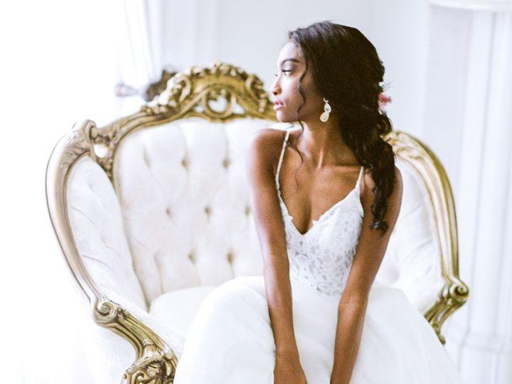Tmx Modelsdetails Ie2019 Mandaweaver 2 51 158251 1563908036 White Castle, LA wedding venue