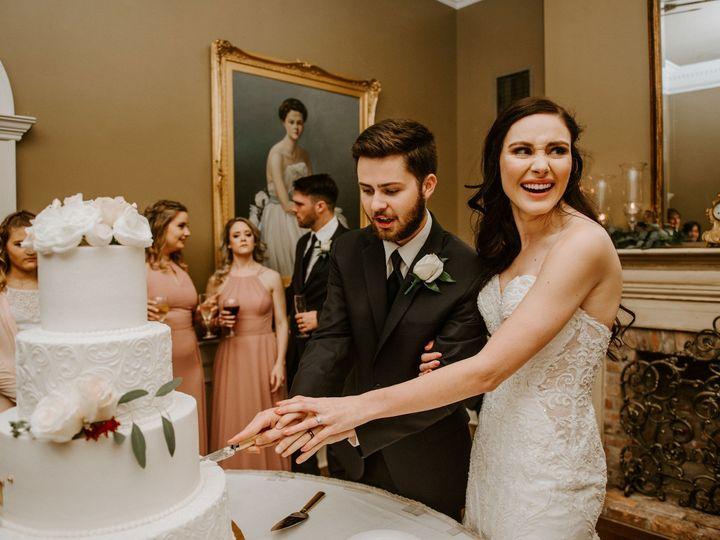 Tmx Nottowayplantationweddingphotography 422 51 158251 1563910369 White Castle, LA wedding venue