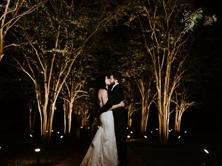 Tmx Nottowayplantationweddingphotography 578 51 158251 1563910231 White Castle, LA wedding venue
