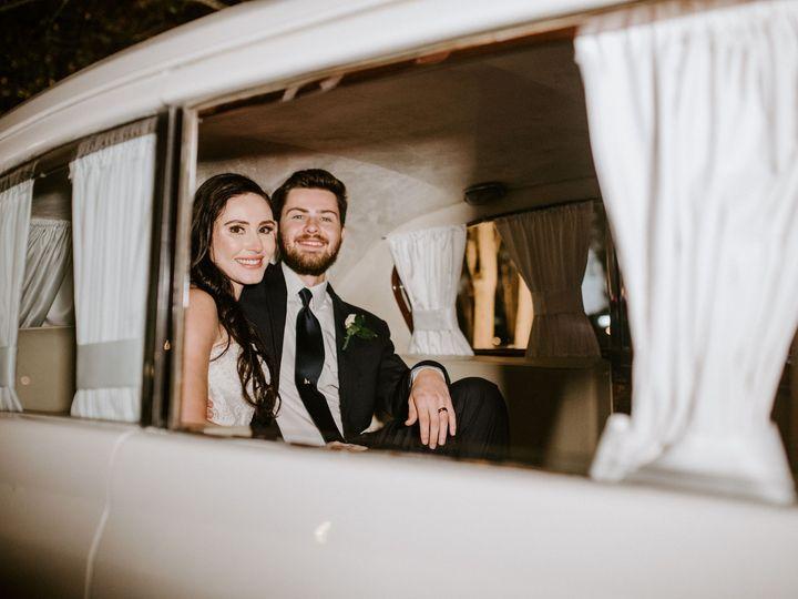 Tmx Nottowayplantationweddingphotography 591 51 158251 1563910109 White Castle, LA wedding venue