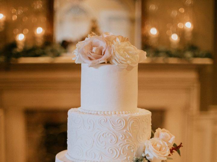 Tmx Nottowayplantationweddingphotography2nd 158 51 158251 1563910950 White Castle, LA wedding venue