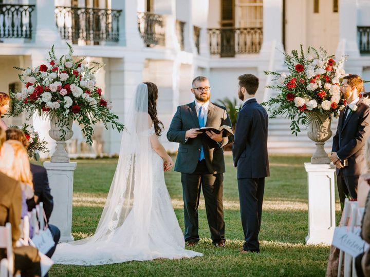 Tmx Nottowayplantationweddingphotography2nd 197 51 158251 1563913871 White Castle, LA wedding venue