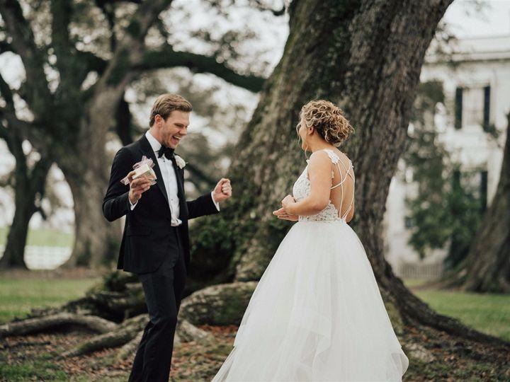 Tmx Ns400980 Websize 51 158251 1563896782 White Castle, LA wedding venue