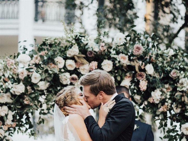 Tmx Ns401507 Websize 51 158251 1563896820 White Castle, LA wedding venue