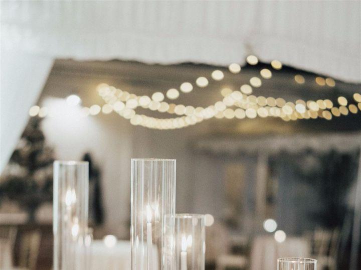 Tmx Ns401517 Websize 51 158251 1563897559 White Castle, LA wedding venue