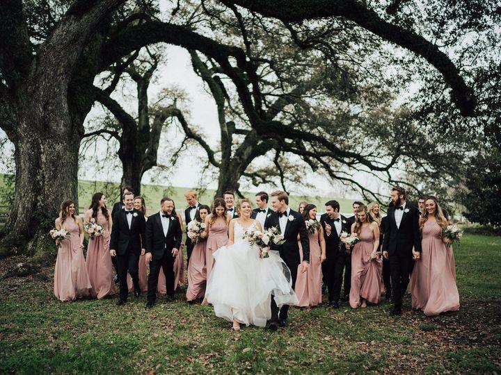 Tmx Ns502079 Websize 51 158251 1563896920 White Castle, LA wedding venue