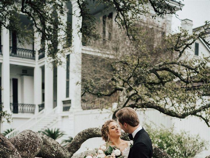 Tmx Ns502716 Websize 51 158251 1563896940 White Castle, LA wedding venue