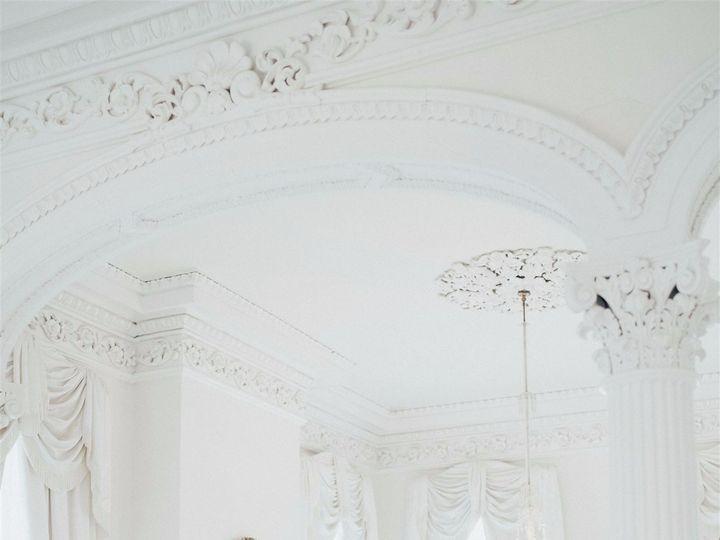 Tmx Ns502818 Websize 51 158251 1563896978 White Castle, LA wedding venue