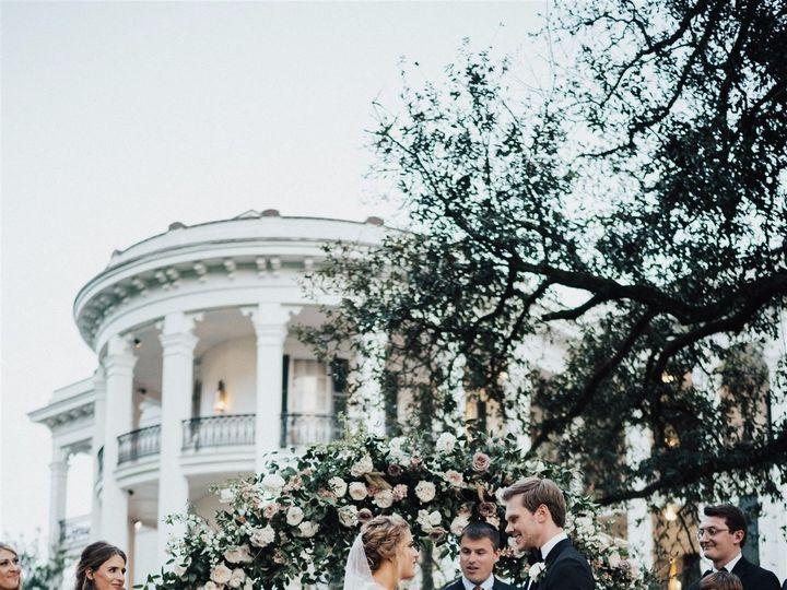 Tmx Ns503363 Websize 51 158251 1563897384 White Castle, LA wedding venue