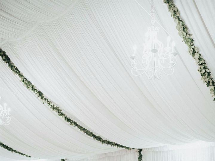 Tmx Ns503801 Websize 51 158251 1563897523 White Castle, LA wedding venue