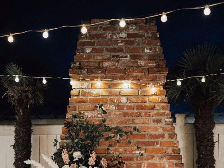 Tmx Ns503812 Websize 51 158251 1563897584 White Castle, LA wedding venue