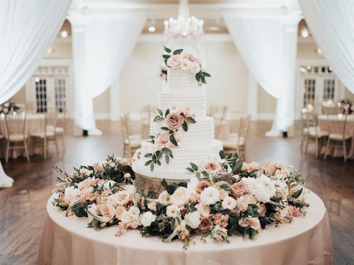 Tmx Ns503825 Websize 51 158251 1563897629 White Castle, LA wedding venue