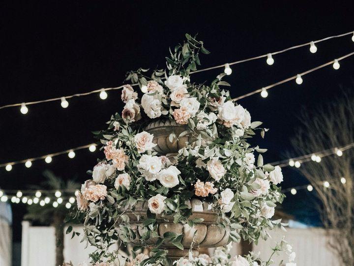 Tmx Ns503836 Websize 51 158251 1563897677 White Castle, LA wedding venue