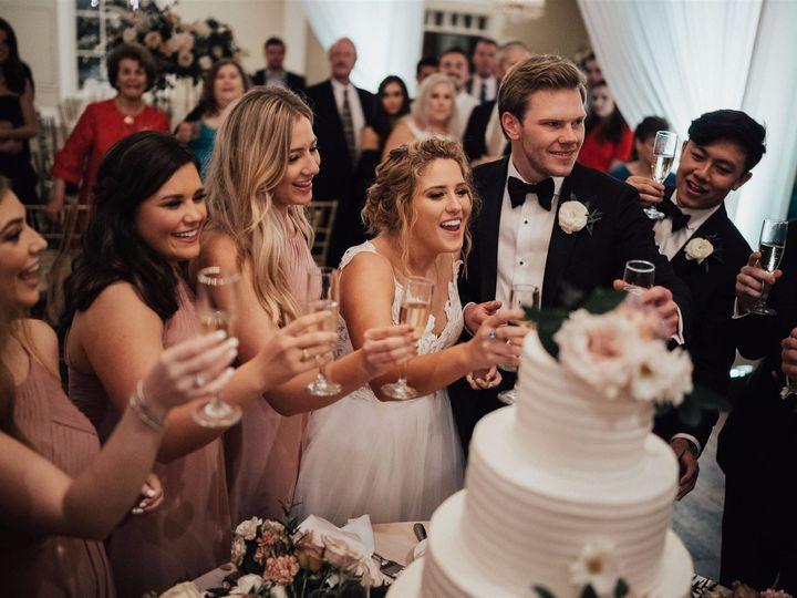 Tmx Ns504364 Websize 51 158251 1563904786 White Castle, LA wedding venue