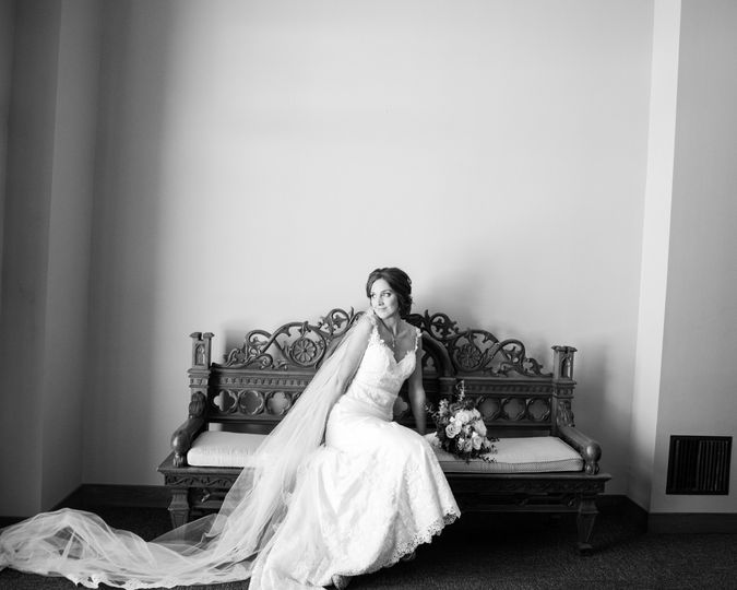 Spectacular Templeton Bride by Thisday Photography