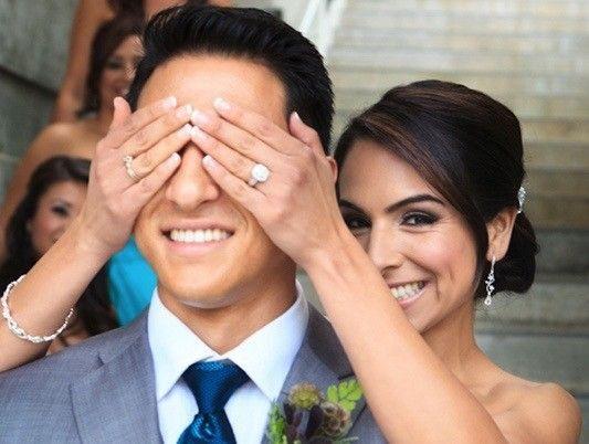 da021bef879618a4 1490298145455 teramura wedding
