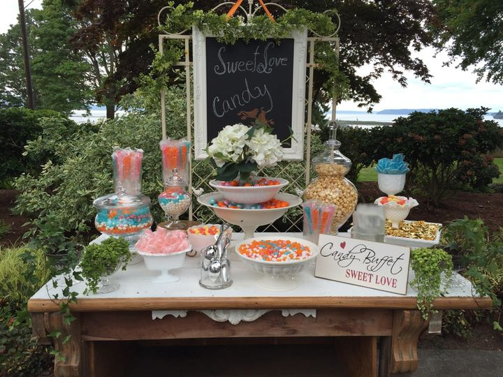 Tmx 1438445565252 Img2027 Coupeville wedding eventproduction