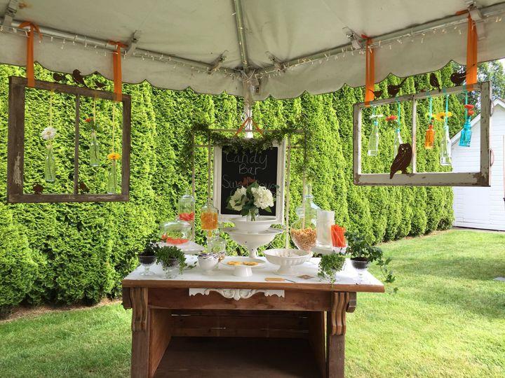 Tmx 1438445717213 Img1900 Coupeville wedding eventproduction