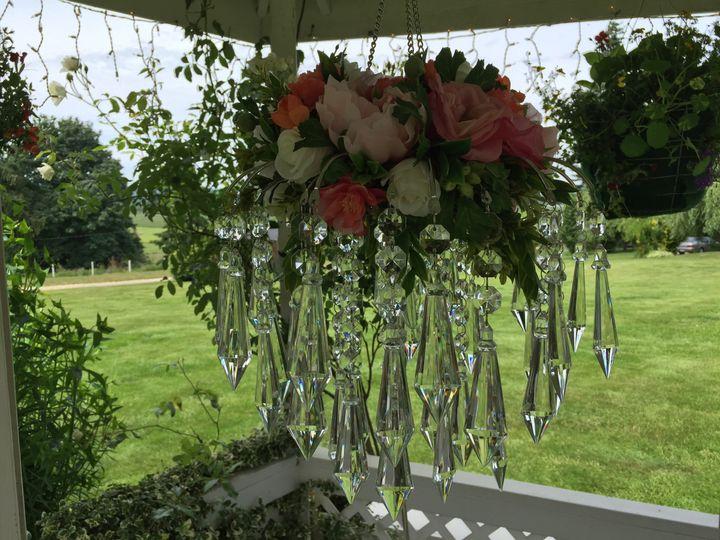 Tmx 1438519602469 Img1742 Coupeville wedding eventproduction