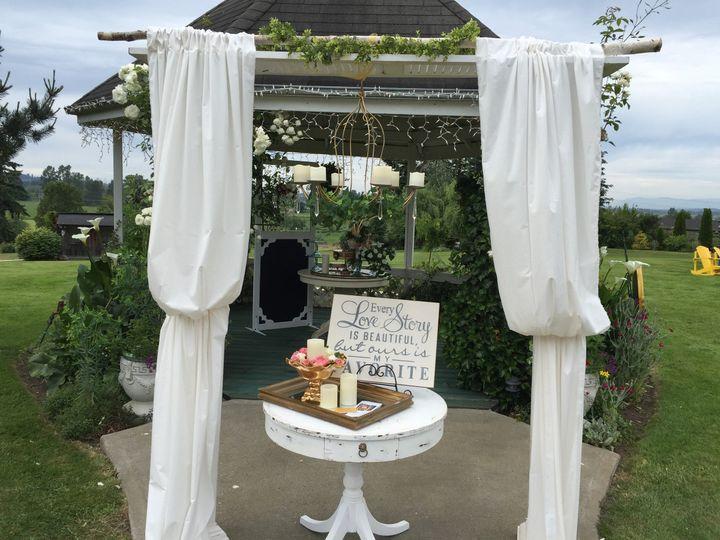 Tmx 1438519910616 Img1872 Coupeville wedding eventproduction